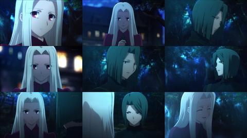 Fate/Zero #8「魔術師殺し」.ts_000032766.jpg
