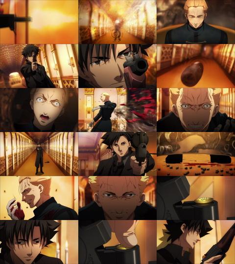 Fate/Zero #8「魔術師殺し」.ts_000318351.jpg