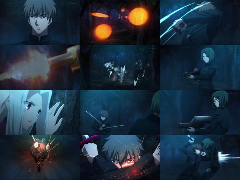Fate/Zero #8「魔術師殺し」.ts_000412812.jpg