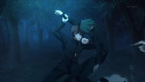 Fate/Zero #8「魔術師殺し」.ts_000466766.jpg