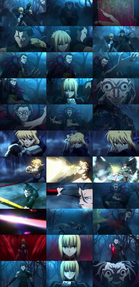 Fate/Zero #8「魔術師殺し」.ts_000642208.jpg