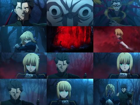 Fate/Zero #8「魔術師殺し」.ts_000971003.jpg