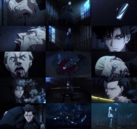 Fate/Zero #8「魔術師殺し」.ts_001129061.jpg