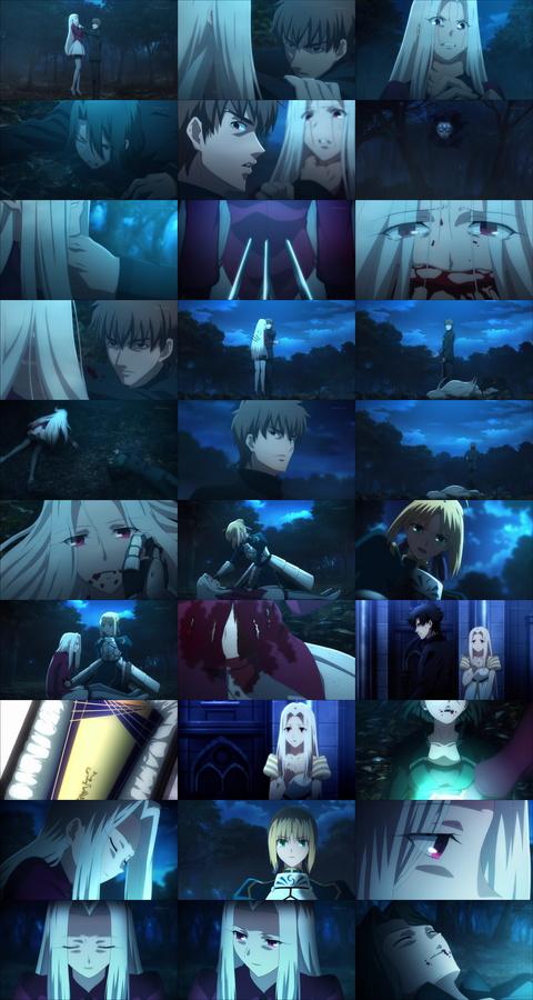 Fate/Zero #8「魔術師殺し」.ts_001212211.jpg