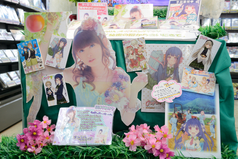 20140204アキバ_039.jpg