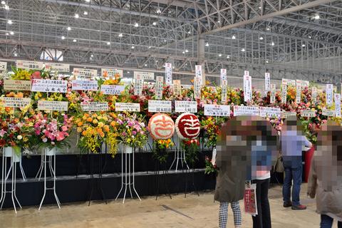 ニコニコ超会議002.jpg