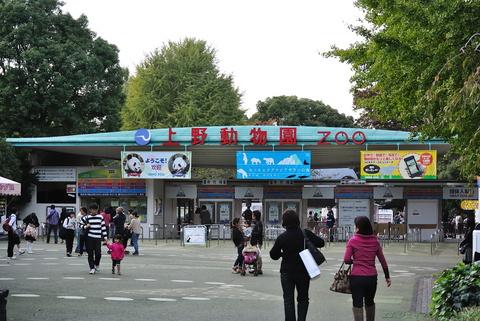 上野動物園001.jpg