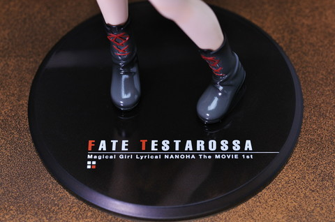 fate limited_019.jpg