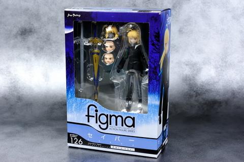 figmaセイバー001.jpg